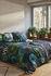 Plaid Siirtolapuutarha / 130 x 180 cm - Marimekko