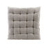 Field Seat cushion - / for Brea armchair by House Doctor