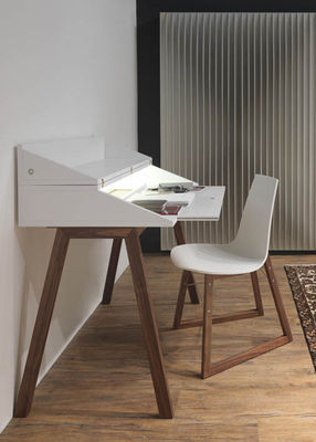 Secretaire Bureau Horm Made In Design