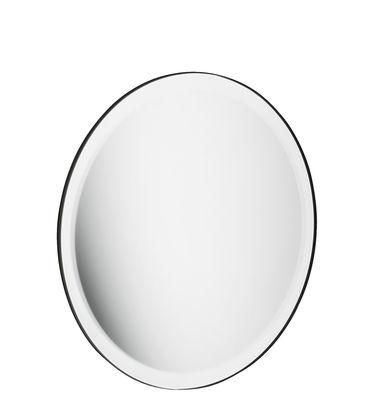 Image of Specchio Small / Ø 18.5 cm - Per pannello Pinorama - Hay - Specchio - Vetro