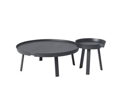 cm x 36 Ø Around 95 H XL Table basse Muuto gyIYb6f7v
