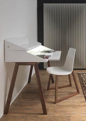 Bureau Writing Desk L 90 Cm By Horm