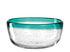 Burano Bowl - / Ø 13 x H 6 cm - Fait main by Leonardo