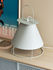 Claude Wireless lamp - / to stand or hang by Hartô