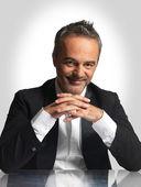Claudio Colucci