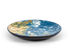 Assiette creuse Cosmic Diner / Earth Asia - Ø 32 cm - Diesel living with Seletti