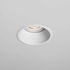 Faretto ad incasso Minima Round di Astro Lighting