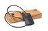 Câble de charge cCHAIN / Porte-clés - Kreafunk