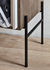 Hifive Television table - / TV table - L 150 x H 65 cm by Northern