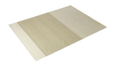 Varjo Teppich / 170 x 240 cm - Muuto - Sand