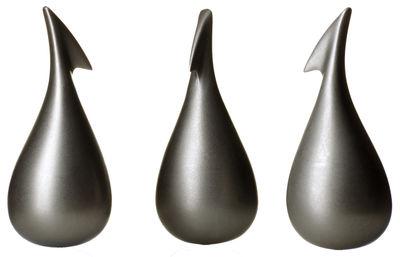 Küche - Einfach praktisch - Apostrophe Zitrusschäler - Alessi - Stahl - satinierter rostfreier Stahl