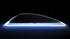 Ameluna LED Bluetooth Pendelleuchte / by Mercedes-Benz - Ø 75 cm - Artemide