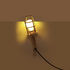 Fingers Wall light - / Wall light or pendant by Seletti