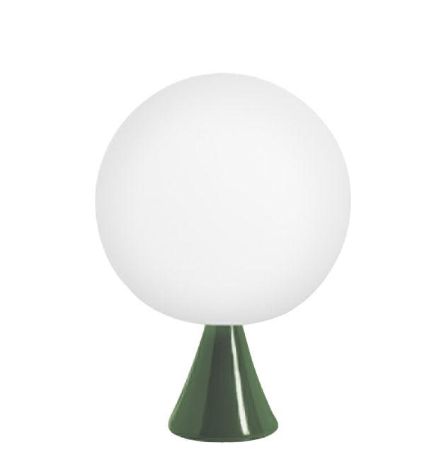 45 Table De Ø 30 H Slide Globo X Cm Lampe WE9IYD2H