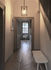 Homefield Pendant - / Glass by Astro Lighting