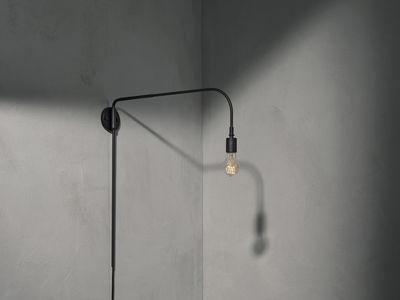 Lampade a muro con braccio lungo lampada da parete con braccio