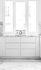 Diffusore bluetooth PR 01 - / Con tecnologia Active Pression Reflex di La Boîte Concept