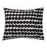 Räsymatto pillowcase - / 65 x 65 cm by Marimekko