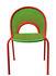 M'Afrique - Banjooli Chair by Moroso