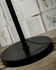 Lampadaire Nashville / Bras articulés - H 158 cm - It's about Romi