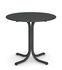 System Round table - / Ø 120 cm by Emu