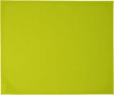 Set de table / Toile - 35 x 45 cm - Fermob verveine en tissu