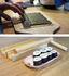 Sooshi Sushi set - / for maki sushi by Cookut