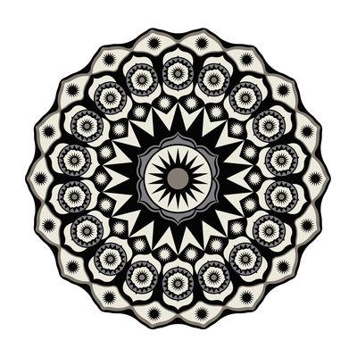 Tapis sand storm p devache gris beige noir 145 - Made in design tapis ...