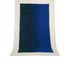 Tapis Grand bleu / 200 x 300 cm - Maison Sarah Lavoine