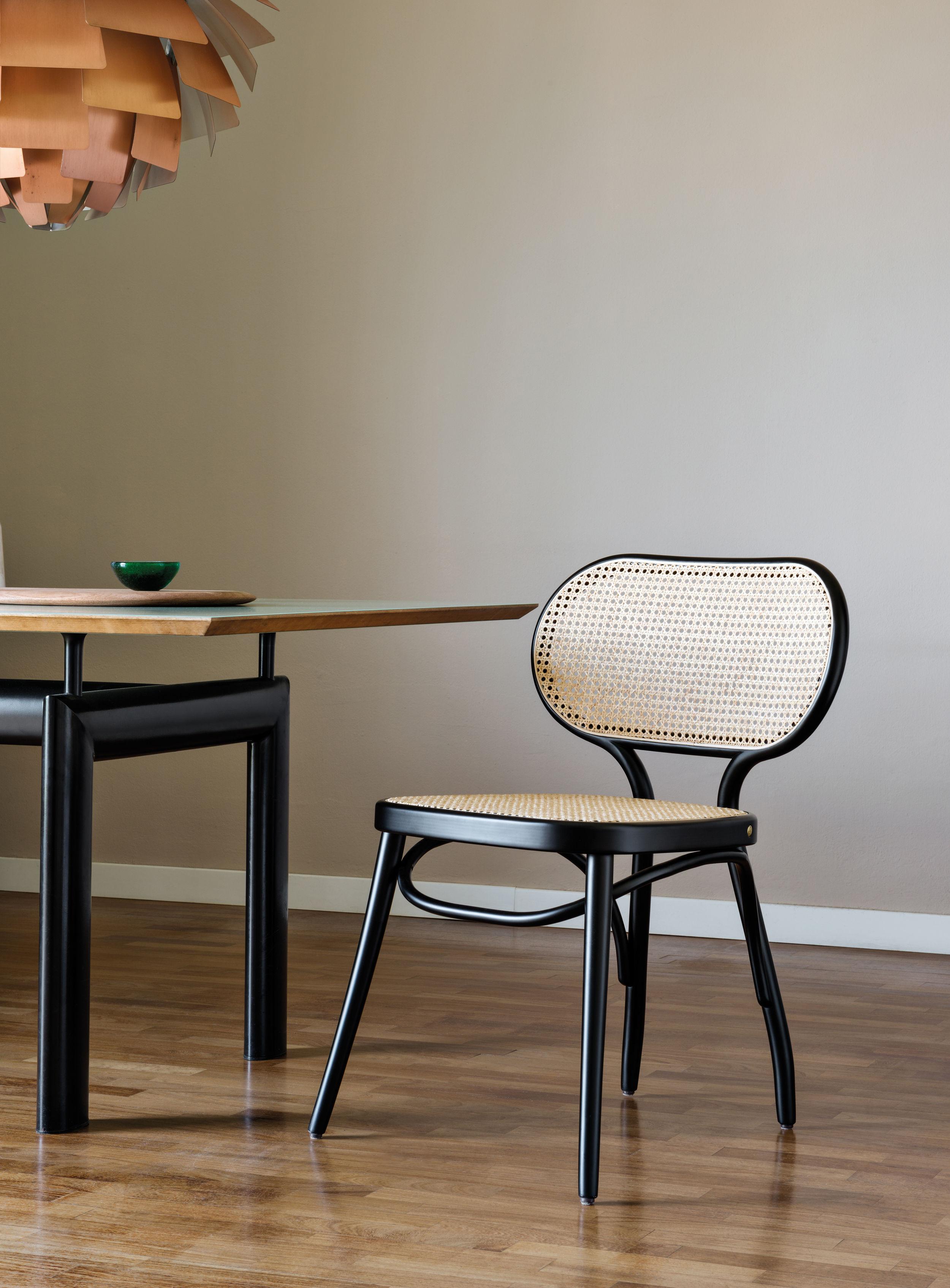 stuhl bodystuhl von wiener gtv design wei made in design. Black Bedroom Furniture Sets. Home Design Ideas