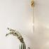 Applique Diva Large / H 70 cm - Maison Sarah Lavoine