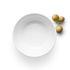 Legio Nova Bowl - / Insulated - Porcelain - 1.5 L by Eva Trio