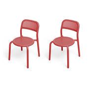 Chaises & Fauteuils Exterieur Design | Made in Design