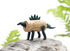 Corkers Dinosaures Decoration - / For corks by Pa Design