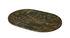Plateau Rock Ovale / Marbre - 42 x 28 cm - Tom Dixon