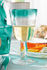 Verre à vin blanc Burano / 250 ml - Fait main - Leonardo
