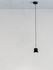 Gio Light Pendant - / LED - Ø 10.7 cm by Artemide