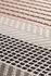 Tapis d'extérieur Toundra / 200 x 300 cm - Fibre polyester - Vincent Sheppard