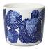Oiva Mynsteri Coffee cup - / Sans anse by Marimekko