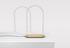 Lampe de table Unseen LED / Large - H 60 cm - Petite Friture
