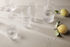 Ripple Long drink glass - / Set de 4 - Verre soufflé bouche by Ferm Living