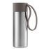 Mug isotherme To Go Cup / Avec couvercle - 0,35 L - Eva Solo