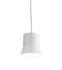 Suspension Gio Light / LED - Ø 10,7 cm - Artemide