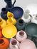 Strøm Large Vase / H 24 cm - Céramique / Fait main - raawii