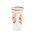 Bicchiere Toiletpaper - Lipsticks di Seletti