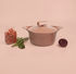 Ma jolie cocotte Casserole dish - / 4.5 L - All heat sources including induction by Cookut