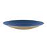 Centre de table Cohncave Ø 49 cm / Alessi 100 Values Collection - Alessi
