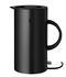 EM77 Electric kettle - / 1.5 L by Stelton