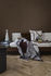 Mirage Plaid / 120 x 170 cm - Ferm Living