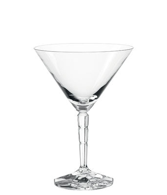 Coupe à cocktail Spiritii / 20 cl - Leonardo transparent en verre
